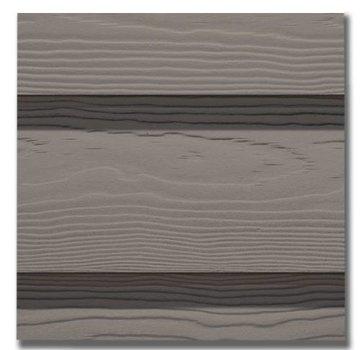Eternit Cedral Wood Parel C52