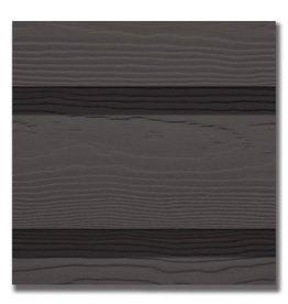 Eternit Eternit Cedral Wood Antraciet C60