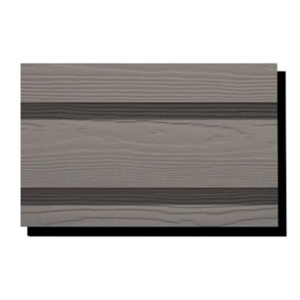 Eternit Cedral Lap Wood