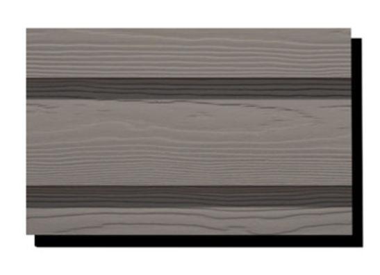 Cedral Wood