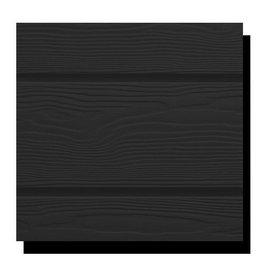 Eternit Eternit Cedral Click Wood Zwart C50
