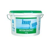 Knauf® betokontakt (5kg)