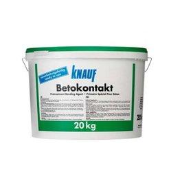 Knauf Knauf® betokontakt (20kg)