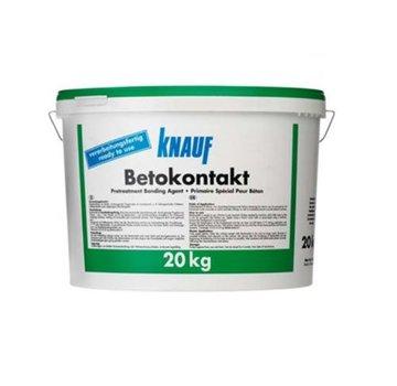 Knauf® betokontakt (20kg)