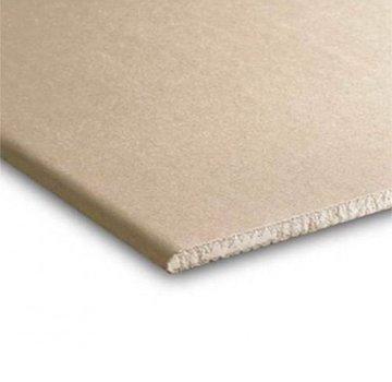 Gyproc® gipsplaat stucplaat RK 9.5 mm 2000 x 400mm
