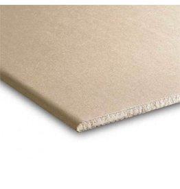 Gyproc Gyproc® gipsplaat stucplaat RK 9,5 mm 2000 x 600mm