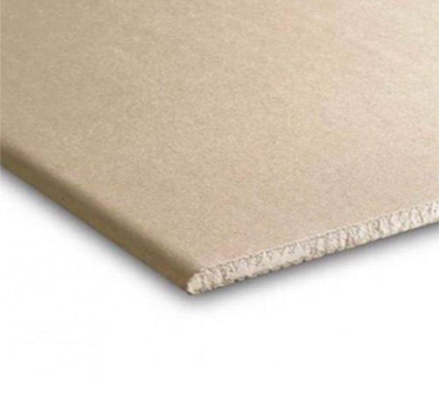 Gyproc® gipsplaat stucplaat RK 9.5 mm 2000 x 600mm