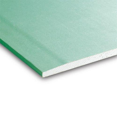 Verwonderlijk Gipsplaten watervast 3000 x 600 mm kopen? - BouwOnline.com HF-02