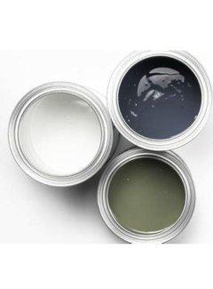 Eternit verf voor Cedral Sidings - Zwart C50