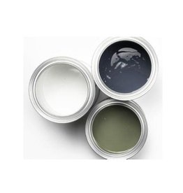 Eternit Eternit verf voor Cedral Sidings - Zwart C50