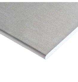Gyproc Gyproc® gipsplaat RK 9,5 mm 4200 x 600mm