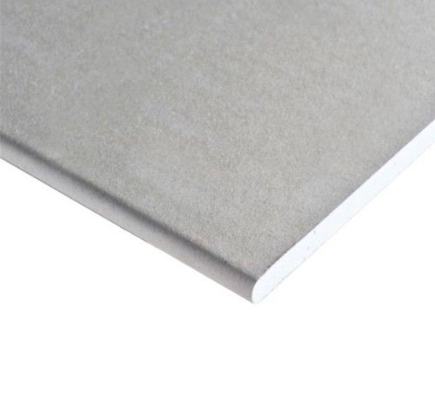 Gyproc® gipsplaat RK 9.5 mm 2600 x 600mm