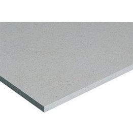 Fermacell® Fermacell® gipsvezel 12,5 mm 2600 x 1200mm