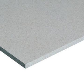 Fermacell® gipsvezel 12.5 mm 2600 x 1200mm