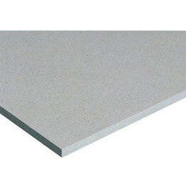 Fermacell® Fermacell® gipsvezel 10 mm 2600 x 1200mm
