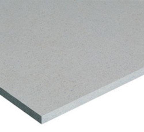 Fermacell® gipsvezel 10 mm 2600 x 1200mm