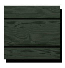 Eternit Eternit Cedral Click Wood Engelsgroen C31
