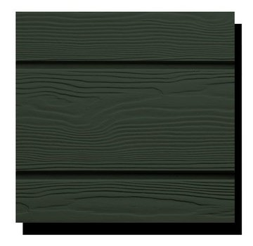 Eternit Cedral Click Wood Engelsgroen C31