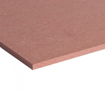 Medite® MDF brandvertragend 12 mm 305 x 122cm