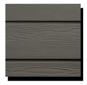 Eternit Cedral Click Wood Lood C53