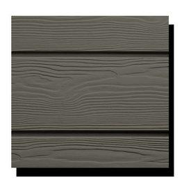 Eternit Eternit Cedral Click Wood Lood C53
