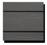Eternit Cedral Click Wood Muis C54