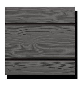 Eternit Eternit Cedral Click Wood Muis C54