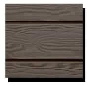 Eternit Cedral Click Wood Mol C55