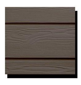Eternit Eternit Cedral Click Wood Mol C55