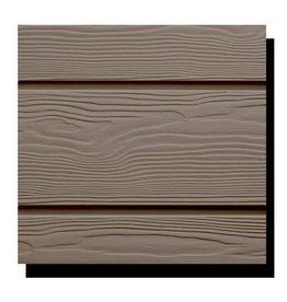 Eternit Eternit Cedral Click Wood Atlasbruin C14