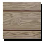 Eternit Cedral Click Wood Klei C03
