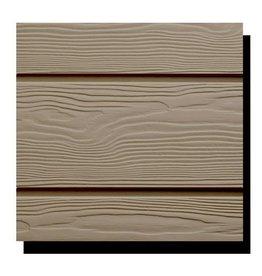 Eternit Eternit Cedral Click Wood Klei C03