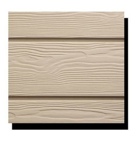 Eternit Eternit Cedral Click Wood Vanille C02