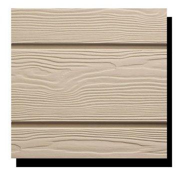 Eternit Cedral Click Wood Vanille C02