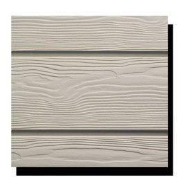Eternit Eternit Cedral Click Wood Roomwit C07