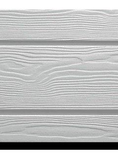 Eternit Cedral Click Wood Everest Wit C01