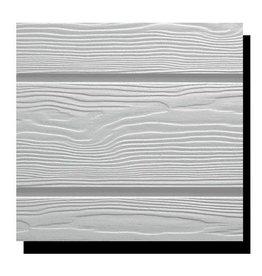 Eternit Eternit Cedral Click Wood Everest Wit C01