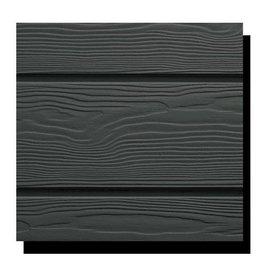 Eternit Eternit Cedral Click Wood Antraciet C60