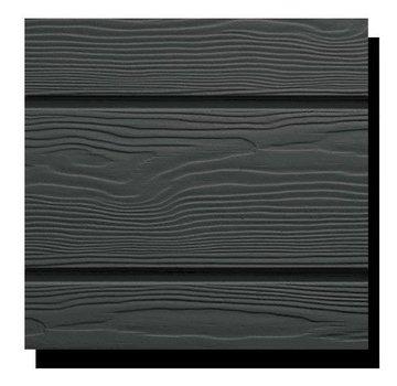 Eternit Cedral Click Wood Antraciet C60