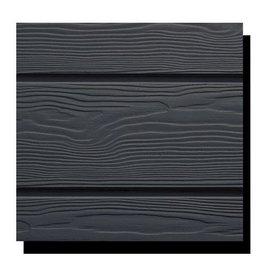 Eternit Cedral Click Wood Leisteengrijs C18