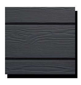 Eternit Eternit Cedral Click Wood Leisteengrijs C18