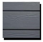 Eternit Cedral Click Wood Asgrijs C15