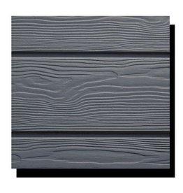 Eternit Eternit Cedral Click Wood Asgrijs C15