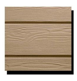 Eternit Eternit Cedral Click Wood Cappuccino C11