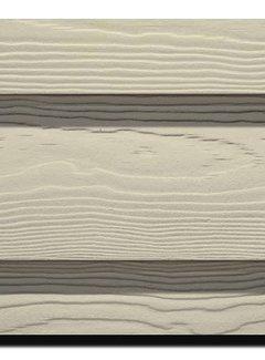 Eternit Cedral Wood Vanille C02