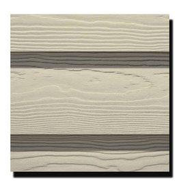Eternit Eternit Cedral Wood Vanille C02