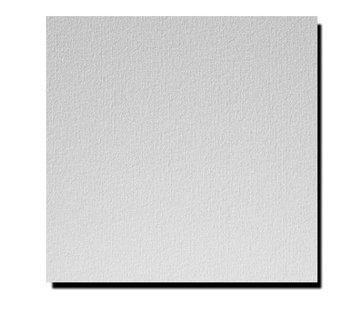 Agnes® wandplaten wit linnen 2600 x 600 x 12 mm (28 stuks)
