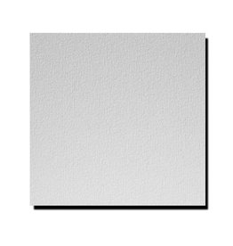 Agnes® wandplaten wit linnen 2600 x 600 x 12 mm (50 stuks)