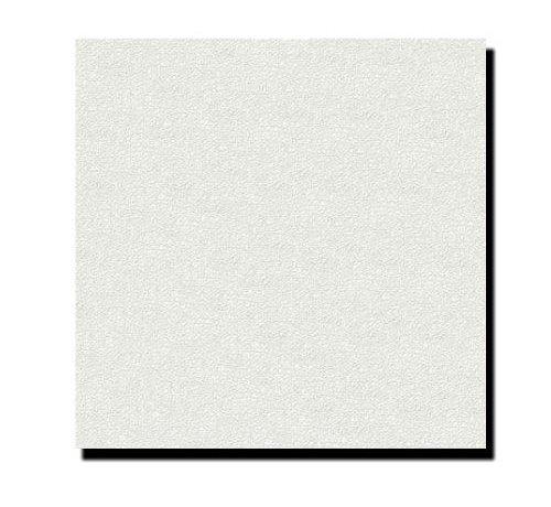 Agnes® plafondplaten wit structuur 1200 x 600 x 12 mm (4 stuks)