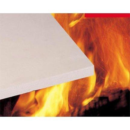 Promatect 100 brandwerende platen